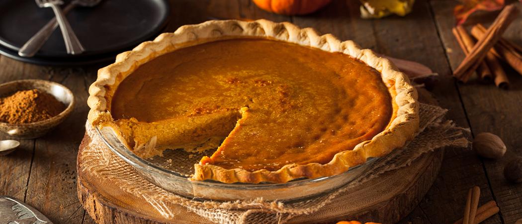 Pumkin Pie blog image2