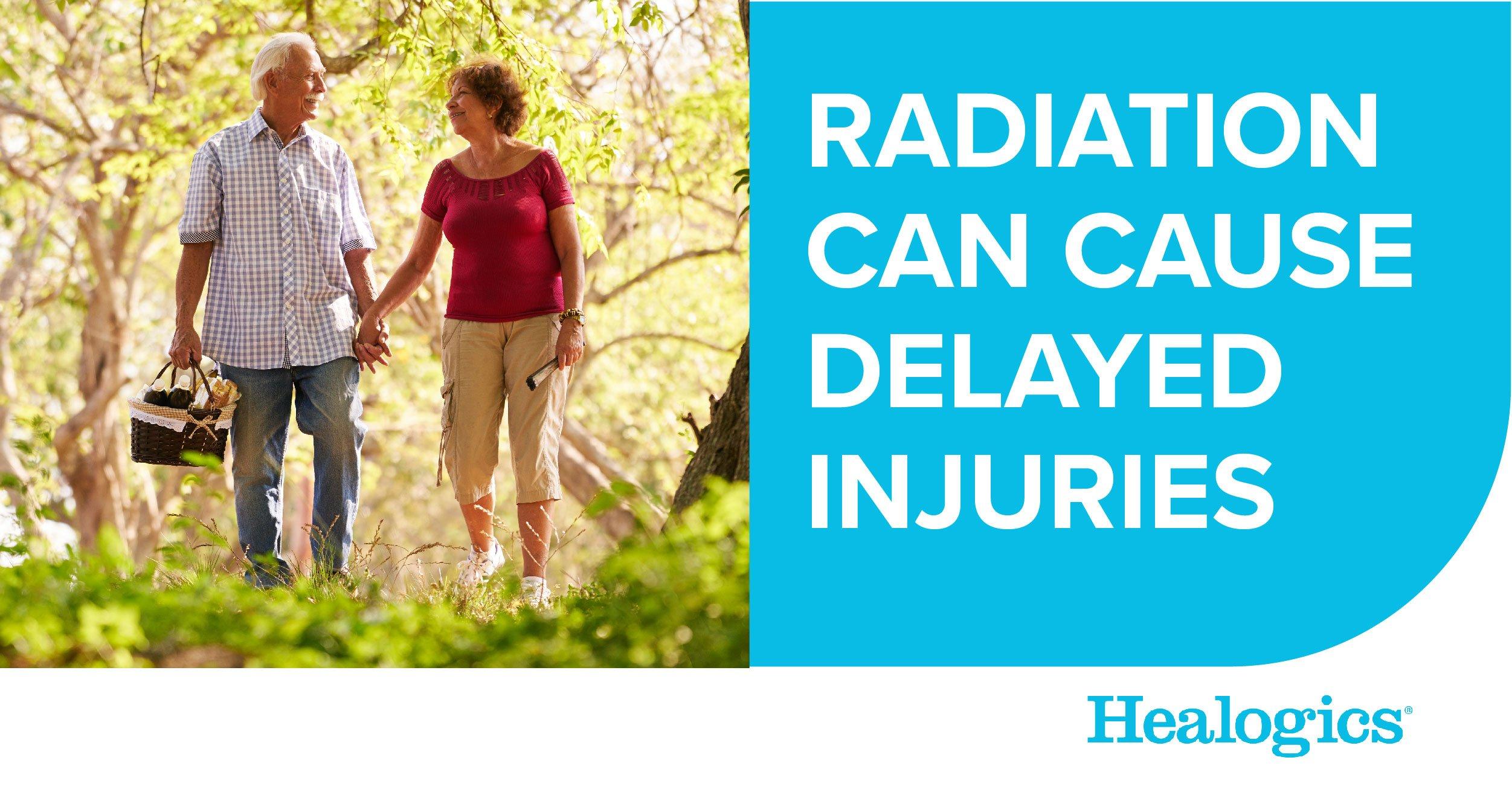 Radiation Causes Delayed Injuries_FB