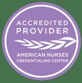 big-ANCC-logo