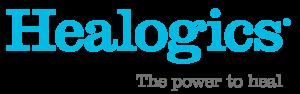 Healogics_PMS306_Tag_r-PNG-035626-edited