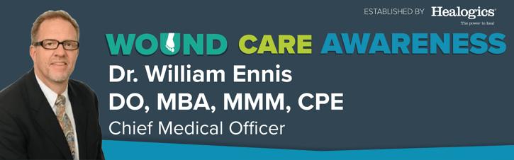 Dr. Ennis WCA Banner (002)